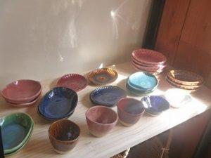 皿・小鉢 画像